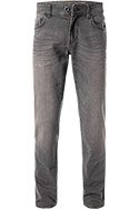 camel active Jeans Houston 488125/6Z57/07