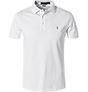 Polo Ralph Lauren Polo-Shirt 710541705/008