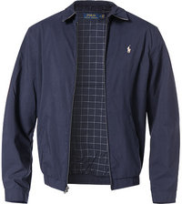Polo Ralph Lauren Jacke french navy