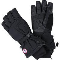 CANADA GOOSE Handschuhe