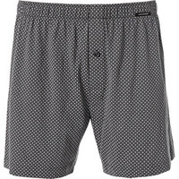 Schiesser day and night Boxershorts