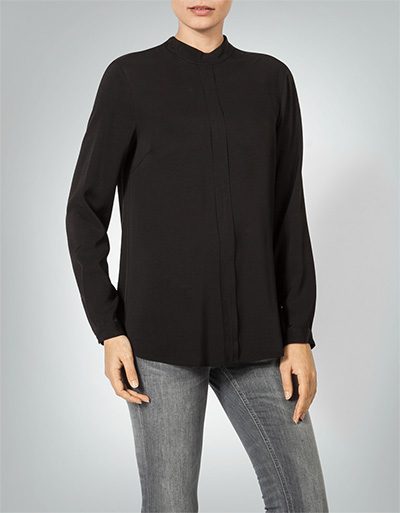 Marc O'Polo Damen Bluse 712/1432/42405/990