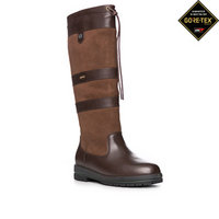 dubarry Galway GORE-TEX®