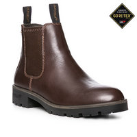 dubarry Wicklow GORE-TEX®