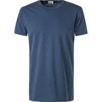 Schiesser Revival Johann Shirt