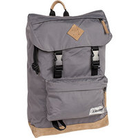 EASTPAK Rowlo Into nylon grey