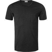 Schiesser Revival Hanno Shirt 1/2
