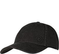 bugatti Cap