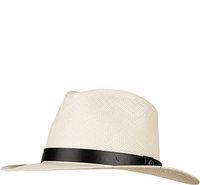 bugatti Panama Strohhut