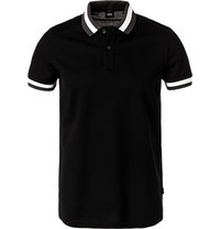 HUGO BOSS Polo-Shirt Phillipson