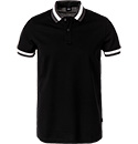 HUGO BOSS Polo-Shirt Phillipson 50379280/001