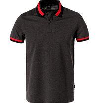 HUGO BOSS Polo-Shirt Phillipson