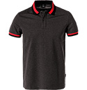 HUGO BOSS Polo-Shirt Phillipson 50379280/010