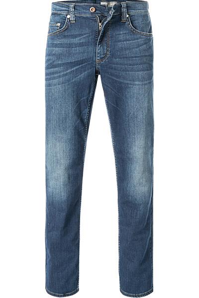 dbc4ed346a99 MUSTANG Jeans Big Sur 1004885/5000/312 | herrenausstatter.de