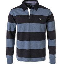 Gant Rugbyshirt