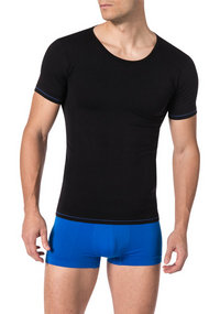 Schiesser Seamless Active Light Shirt