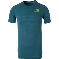 X-BIONIC Running Speed Shirt