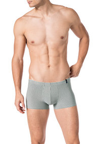 Schiesser Long Life Soft Hip-Shorts
