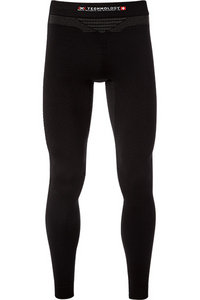 X-BIONIC Running Speed Pants