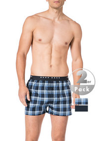 HUGO BOSS Boxer 2 Pack