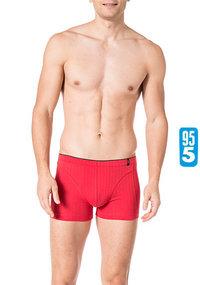 Schiesser Shorts