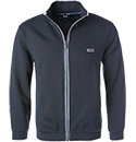 HUGO BOSS Sweatjacke Authentic 50378252/403