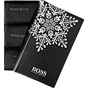 HUGO BOSS Socken Gift 3er Pack 50377420/001