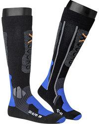X-SOCKS Ski Alpin Paar