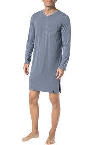 Schiesser Long Life Soft Nachthemd