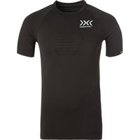 X-BIONIC Running Speed Shirt