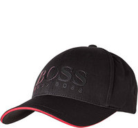 HUGO BOSS Cap