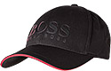 HUGO BOSS Cap 50378279/001