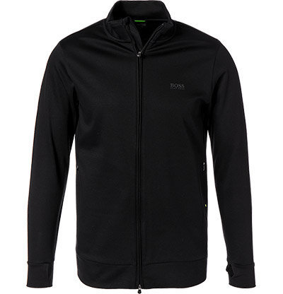 HUGO BOSS Sweatjacke SL-Tech 50379339/001