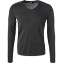 HUGO BOSS Pullover Ameross 50379081/001