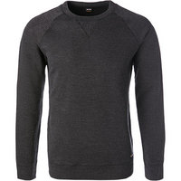 HUGO BOSS Sweatshirt Wanilla