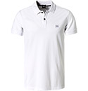 HUGO BOSS Polo-Shirt Prime 50378365/100