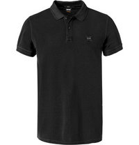 HUGO BOSS Polo-Shirt Prime