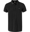 HUGO BOSS Polo-Shirt Prime 50378365/001