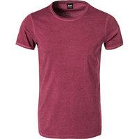 HUGO BOSS T-Shirt Troy