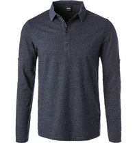 HUGO BOSS Polo-Shirt Principle