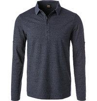 HUGO BOSS Polo-Shirt Principle