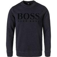 HUGO BOSS Pullover WLan