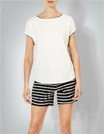 Marc O'Polo Damen Shirt 162171/102
