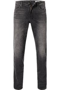 HUGO BOSS Jeans Barcelona-C