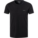 Pepe Jeans T-Shirt PM503835/999