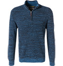 camel active Pullover 424563/58