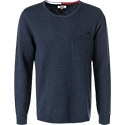 TOMMY JEANS Pullover DM0DM03678/002