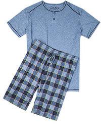 Jockey Pyjama