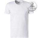 Jockey T-Shirt 3D-Innovations 2erPack 22151822/100