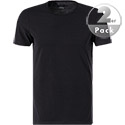 Jockey T-Shirt 3D-Innovations 2erPack 22151822/999